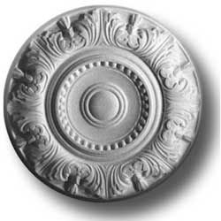 R11a Ceiling Rose